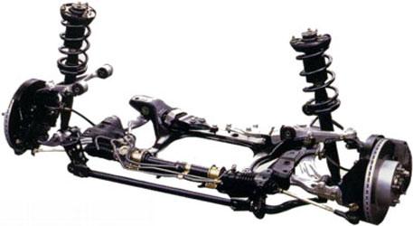 suspension (1)